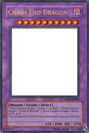 chaos emperor deck traditional chaos end yu gi oh x13 wiki fandom powered by wikia