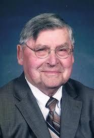 Obituary for Carl