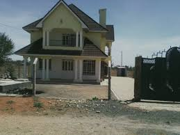 4 Bedroom Houses For Rent by House For Sale In Kitengela Acacia Kitengela Plots For Sale
