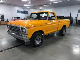 Inventory | My Classic Garage 1979 Ford Trucks For Sale Junkyard Gem Ranchero 500 F150 For Classiccarscom Cc1052370 2019 20 Top Car Models Ranger Supercab Lariat Truck Chip Millard Makes Photographs Ford 44 Short Bed Lovely Lifted Youtube Courier Wikipedia Super 79 Crew Cab 4x4 Sweet Classic 70s Trucks Cars Michigan Muscle Old