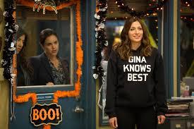 Best Halloween Episodes On Hulu by Brooklyn Nine Nine U0027 Season 4 Episode 5 Recap