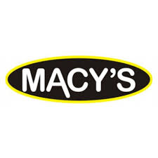 Macy's Truck Repair - Towing - 925 Stagecoach Dr, Rock Springs, WY ...