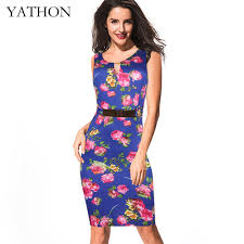 popular working dress woman buy cheap working dress woman lots