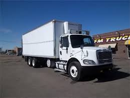 Box Trucks For Sale: Box Trucks For Sale Louisiana Used Cars Baton Rouge La Trucks Saia Auto East Texas Truck Center Ford Flatbed In Louisiana For Sale On Tuscany Mckinney Bob Tomes Cheap Chevrolet In Hammond Sierra 2500hd Vehicles For Near New Orleans 2019 Chevy Silverado Allnew Pickup Edge Ross Downing Mini Lovely 24 Best Art Car Images