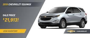 100 Affordable Used Cars And Trucks Huntsville Al Lynn Layton Chevrolet In Decatur Birmingham AL
