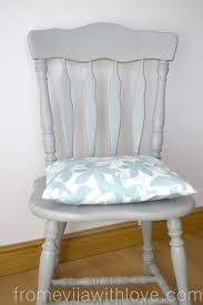 How To Make A Chair Cushion With Ties - From Evija With Love Rocking Chair Cushion Sets And More Clearance Checkers Black White Checkered Cushions Latex Foam Outdoor Classic With Ties Plowhearth Square Kitchen Seat Pad Garden Fniture Ding Room Blue Aqua Rose Tufted Shabby Chic Etsy Vinyl New Nursery Exceptional Comfort Make Ideal Choice With How To Your Own Youtube Buy Pads Xxl W Cotton Duck Solid Color