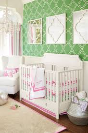 103 Best Spring-Inspired Nursery — Pottery Barn Kids Images On ... A Spoonful Of Style Bump Date And Instagram Roundup Pottery Barn Find Offers Online Compare Prices At Storemeister Bathroom Bed Bath Fniture Monogrammed Accsories Add Your Personal Sumrtime Fun With Smooth Towels For Modern Louis Pensacola Master Pottery Barn Kids Quinn Crib Bumper Toddler Quilt Skirt Sheet Sham Cheap White Monogrammed Bedding With Smooth Pillows For How To Furnish A Small Out About Home Design By Fuller