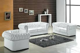 Living Room Theater Fau Directions by Paris Living Room Ideas Living Room Living Room Theater Fau U2013 Courtpie
