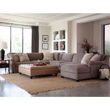 Furniture Row Sofa Mart Financing by Bright Idea Furniture Row Bloomington Il Modest Ideas Financing