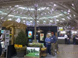 Home And Garden Show Minneapolis Home Decoration Ideas Designing ... Home And Garden Show Minneapolis Best 2017 With Image Of Explore And Discover Ideas For Spring At The Colorado Drystone Walls Youtube Sunken Como Park Zoo Conservatory Shows The 2010 Central Ohio Blisstree Formidable St Paul Mn For Your Interior 2014 Haus General Information Lake Cabin Michigan Fact Sheet Expos 2016 Kg Landscape Management Garden Shows Angies List