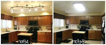 ceiling lights ceiling light fixtures for kitchen size of