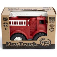 Green Toys – Lil Tulips Gigantic Recycling Truck Review Budget Earth Green Toys Nordstrom Rack Driven Toy Vehicles In 2018 Products Paw Patrol Mission Pup And Vehicle Rockys N Tuck Air Pump Garbage Series Brands Www Lil Tulips Kid Cnection 11piece Light Sound Play Set Made Safe The Usa Recycling Truck Heartfelt Garbage Videos For Children Bruder Recycling Truck Dump Fundamentally