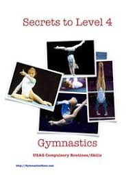 Usag Level 3 Floor Routine 2014 by Usa Gymnastics Level 4 Gymnastics Gymnastics Zone