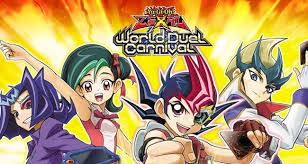 Final Fantasy Theatrhythm Curtain Call Cia by Yu Gi Oh Zexal World Duel Carnival 3ds Rom U0026 Cia Download Region