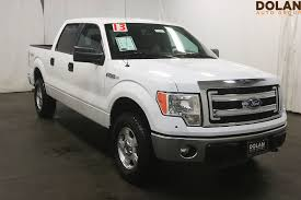 Used Trucks For Sale In Reno - Dolan Auto Group Pickup Trucks For Sales California Used Truck East Coast Truck Auto Sales Inc Autos In Fontana Ca 92337 Diesel For Sale Near Bonney Lake Puyallup Car And Ram 1500 Freehold Nj Vancouver Bud Clary Auto Group Cascadia Warner Centers Mercedes Benz Sale Purchasing Souring Agent Ecvv Heavy Duty In Texas 2006 Peterbilt 379 Charter Youtube Cheap Used Trucks 2004 Ford F150 Lariat F501523n Dealership Nv Az Albany Ny Depaula Chevrolet