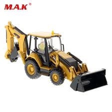 1/50 Scale 17cm Construction Vehicles 420F2 IT Backhoe Loader High ... Wheel Loader Loads A Truck With Sand In Gravel Pit Ez Canvas 2012 Mack Side Loader 006241 Parris Truck Sales Garbage Trucks Bruder Scania Rseries Low Cat Bulldozer 03555 Cstruction Machine Ce Loader Zl50f Buy Side Isolated On White Background 3d Illustration Dofeng 67 Cbm Skip Truckfood Suppliers China Volvo Fm9 Trucks Price 11001 Year Of Manufacture Large Kids Dump Big Playing Sand Children 02776 Man Tga With Jcb Backhoe Man 4cx The And Stock Image Image Equipment 2568027