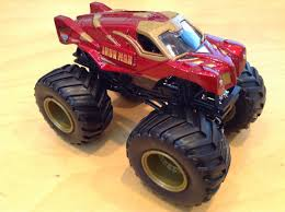 Julian's Hot Wheels Blog: Iron Man Monster Jam Truck Ror Monster Trucks Tohead Ironman Vs War Machine Youtube Julians Hot Wheels Blog Iron Man Jam Truck Die Cast Metal Body 1 64 Scale Offroad Diecast Vehicle Coloring Page Free Printable Coloring Pages Professional Stringer Of Words In Lieu Movie Monster Trucks Noise Pr Details About Hot Wheels Monster Jam Iron Man Marvel Heroes 164 Spiderman Truck Comm Couture Lucas Oil Pro Motocross 250 Moto 2 Maley Bike Gets Buried Crazy Motorbike Party With Spiderman Ironman Batman Have Fun 2018 Dirtrunners Challenge Info Rc Car Club
