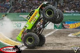 San Antonio Monster Jam 2017 - Team Scream Racing Photos Ticketmastercom Mobile Site Monster Jam Party Supplies Birthdayexpresscom Trakker Vs Energy In San Antonio Fileel Toro Loco At The 2009 090111f Fileair Force Aftburner Crushes Cars 2007 2017 Sunday All New Pei Chassis Debut Razin Kane Jester And Titan Body For Avenger To Commemorate 20 Years Of Excitement Team Pittsburgh Things Do This Weekend Feb 811 Post 2000 Trucks Wiki Fandom Powered By Wikia