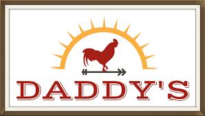 Daddys Country Kitchen In Acworth Ga