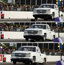 100 Rgv Truck Performance Stoler Houston On Twitter Onde Vive OfficialRGVTP Spike