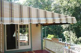 Stationary, Free Standing Patio & Deck Awnings | Atlantic Awning Gallery Retractable Patio Creative Awnings Shelters Deck Patio Canvas Canopy Globe Awning Retractable Rolling Shutters Ca Since More On Modern Style Wood And Ideas For Decks Helpful Guide Your And American Sucreens Porch A Hoffman All About Gutters Deck Awnings Best 25 Ideas On Pinterest Awning Cover Design Installation Ct Toff Shades Sci