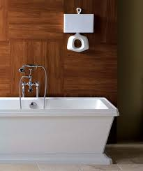 Kohler Villager Bathtub Weight by How To Choose A Bathtub Homeclick