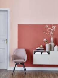 schöner wohnen trendfarbe i die neuen trendfarben schöner