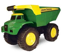 Buy John Deere Big Scoop Dump Truck At Argos.co.uk, Visit Argos.co ... 8x4 Howo Dump Truck For Sale Buy Truck8x4 Tipper Truckhowo Dump Truck From Egritech You Can Buy Both A Sfpropelled Bruder Mercedes Benz Arocs Halfpipe Price Limestone County Cashing In On Trucks News Decaturdailycom Green Toys Online At The Nile Polesie Supergigante What Did We Buy This Time A 85 Peterbilt 8v92 Dump Truck Youtube China Beiben 35 T Heavy Duty Typechina Articulated Driver Salary As Well Together With Pre Japanese Used Japan Auto Vehicle 360 New Mack Prices Low Rental Home Depot
