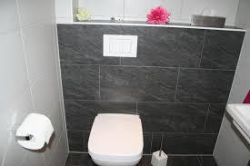 badezimmer aus einer