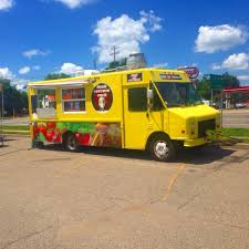 Good Truckin' Food - Food Trucks - 500 E Oakland, Lansing, MI ... El Novillo Taco Truck 70 Photos 134 Reviews Mexican 1001 Bay Area Bites Guide To 10 Favorite East Burrito Spots Our Top Shoo The Flu Brings Protection Oakland Students Business Wire Tio Juan Home Facebook Stock Images Alamy New Bitcoin Billboards Preach Masses In San Francisco Downhome Cuisine At Tacos Sinaloa North Mi Rancho 292 732 Food Stands 1434 1st Athletics On Twitter Head Over Championship Dement Allstarz Graffiti Art Flickr Shootout Worlds Biggest Prawn Eater Sf