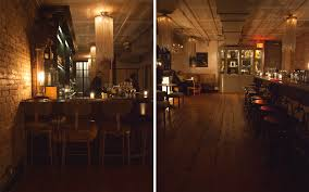 15 Best Hidden Bars And Restaurants In NYC | Travel + Leisure Suprema Provisions Is Essentially A Teetiny Eataly Project Gen Hotel Wine Bar Firm Paris Forino Design Site Top 10 Bars And Restaurants In Nyc By Gayot Sb Design 50 Awesome Late Night In Best Wine Bars With Natural Wines Pairings More Most Romantic Cluding Angels Share Donna Tastings New York City Lovers Of First Date Restaurants The 15 Best Yorks Financial District Business Insider Bar Affordable For Cabinet Fniture Amazing Living Room 5 After Work Drinkedin Trends Schillerwine List The World Palais Coburg Residenz