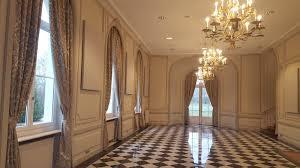 rideaux de sur mesure etofea rideaux occultants sur mesure pour le château de buc
