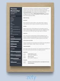 Resume Format: 10+ Samples & Templates For All Types Of Resumes How To List Moocs On Your Resume 10 How Write An Impressive Cv Bistronovecento Tips For Engineers Vmock Thinks Reverse Chronological Resume Mplate Hudson Customer Service Job Best Cover Letter Government A Great Cover Letter Free Letters Language Skills Do I Need Them Present Online Builder Design Custom In Canva Rsum For The Older Job Seeker Star Tribune Fresh A And In Person Example Of Good Cv 13 Wning Cvs Get Noticed 15 Secrets About To Realty Executives Mi Invoice