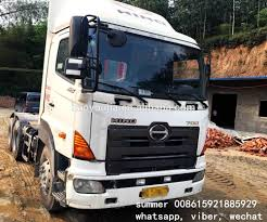 High Quality Tow Truck/hino 700 Truck/tractor Truck - Buy Tractor ... 2019 New Hino 258alp 260hp 22ft Xlp Lcg Jerrdan Rollbackair Brake Tow Trucks For Salehino258 Century Series 12fullerton Canew Avic Tamperproof Dual Lens Dash Cam In A Hino 258 J08e Truck Used Columbia Mo Select Indonesia Klasik Bus Truck Pinterest Pompton Plains Service And Towing Adds To Fleet Central Heavy Gmc Isuzu And Intertional 300 130hd V106 290118 Spintires Mudrunner Mod Vancouver Custom Car Rentals 2008 12sacramento