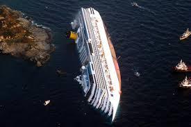 horror at sea off italy ny daily news