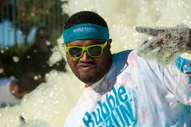 Phoenix, AZ - Bubble RUN The Worlds 1st Running Music Festival Night Nation Run Blacklight Run San Jose Coupon Code Bubble Seattle How Is Salt Water Taffy Made Color Buzz 5k Official 2017 Video Seattle Discount Tickets Deal Rush49 Line Cookie 300 Crystal My Genie Inc Arcade Plugin Bjs Book January 2018 Life Baby Showers Parties Nurseries Run Bubblerun Twitter Book Of Everyone Promo Codes And Review September 2019 Foam Glow Sd Hydro Locations