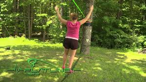 Alien Flier Extreme Backyard Adventures 2013 - YouTube Backyard Zip Line Alien Flier 2016 X2 Kit Installation Youtube 25 Unique Line Backyard Ideas On Pinterest Zipline How To Construct A 5 Steps With Pictures Wikihow Diy Howto Install Tighten A Zip Line Easy Trick Build Without Trees Outdoor Goods Toy Homemade Summer Activity Play Cable Run For Your Dog Itructions Photos Make Zipline Or Flying Fox At Home Science Fun How To Make Your Own 100 Own