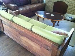 Beddinge Sofa Bed Slipcover Ransta Dark Gray by Create A Sectional Sofa Sofa Hpricot Com