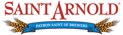 St Arnolds Pumpkinator 2014 by Saint Arnold Continues To Blur The Line Between Beer And Wine With