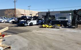 Tow Trucks For Sale Dallas, TX | Wreckers For Sale Dallas TX | Divines Hauling And Towing Liberty Tow Ford 003_18223051__5580jpeg Dg Equipment Gladiator Wheel Lift W Boom Winch Detroit Wrecker Sales Jerrdan Tow Trucks Wreckers Carriers 06 Ford F450 Dynamic Tow Truck Youtube Lifts Edinburg 2015 Ram Sae J2807 Capacities Announced Aoevolution Truck Supplies Phoenix Arizona What Happened To The Cventional Page 3 Tow411 Dynamic Mfg Manufacturing Build Your Own Recovery Trucks For Sale