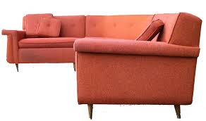 Deep Seated Sofa Sectional by Sofas Marvelous Deep Seated Sofa Gray Sectional Sofa Sectional