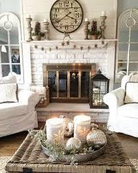 15 intelligenteste und wärmste herbst wohnzimmer dekoratio