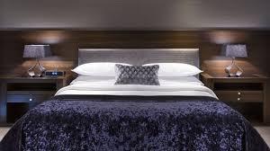 sheraton on the park sydney sweet sleeper bed