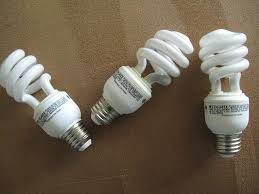 how to dispose of fluorescent light bulbs home howto