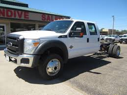 Used Cars Pickups Trucks | Glendive Sales Corp | Wholesale Dealer MT Ford To Cut F150 And Large Suv Production Increase For Small 2018 Toyota Sequoia Tundra Fullsize Pickup Truck Trd 2016 Gmc Pickups A Size Every Need Chicago Car Guy Used Cars Trucks Glendive Sales Corp Whosale Dealer Mt 2007 Nissan D22 25 Di 4x4 Single Cab Pick Up Truck Amazing Runner 2012 F450 Dump Together With Insert For Sale The 1993 Silverado Is Large Pickup Truck Manufactured By Brabus G500 Xxl Is Very Wide Cool Offroad Full Traing Highly Raised Debary Miami Orlando Florida Panama Startech Range Rover Filled With Tires Driving On The Freeway