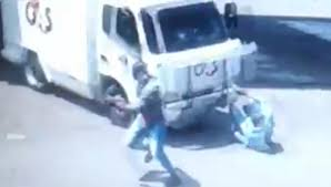 WATCH: Man Robbed By Five Men In Hillbrow   News24 La And Long Beach Port Truckers Warehouse Workers Begin Strike Truck Meme Templates Imgflip Shield Of Honor Fareway Goose Top Gun Wants To Become A Driver Youtube Driver Resume Sample Fresh Truck Driving Alamo Movie Parody Roadmaster Drivers School Local Trucking Companies Schools Ramping Up Recruiting Methods Amid Fox16 Invtigates Records Show Bus Has Felony Record Commercial Archives Page 3 4 Advanced Watch Man Robbed By Five Men In Hillbrow News24