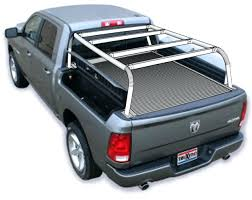 Truck Topper Rack Cap Gun Thule Roof For - Aaracks Universal Pickup Truck Cap Topper Cross Bar Ladder Roof How To Modify A Truck Cap Carry Ladder Rack Youtube Roof On Topper Expedition Portal Our Productscar And Accsories Thule Podium Kit3113 Base Rack For Fiberglass By For Leer Best Resource Smline Ii Racks Nopycaps Or Trailers Front Runner Rhino Custom Alinum Gun Trucks In Houston Tx Caps Lowes D With Tonneau Cover