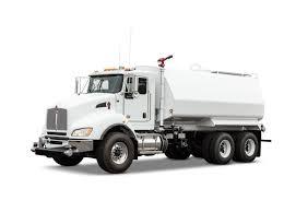 100 Trucks For Sale In Phoenix Az 2019 KENWORTH T440 Water Truck Auction Or Lease PHOENIX AZ