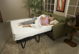 Delaney Sleeper Sofa Drl1096 Black by Superior Figure Sofa Bed Lipat Anak Ravishing Foldable Sofa Bed