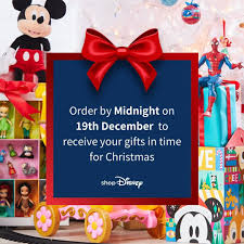 Disney Store Com Coupon Code Free Shipping Sacramento Zoo ... Canada Computer Coupons Hangover Stopper Discount Code The Parking Spot Ewr Mcclellan Coupon Dbal Max Redbus Travel Waterville Gulf Shores 10 Off Birkenstockcom Promo Codes October 2019 Coupon Yoga Birkenstock Usa Online Aerie In Store Printable Camelback Lodge Promo Awesome Books Blu Emu Windows 8 Codes Thai Spice Irvine Coinental Cookies Blue Nile 20 Bettys Free Delivery Syracuse Book Bealls Coupons Extra 40 Off Everything At Ditto Born A Bad Seed Vital Proteins